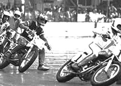 1970 boston flat track indoor_large_filmgrainfilter_2000px